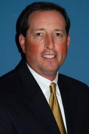 I. Jenkins Mikell, III, CLU