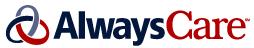 AlwaysCare-Logo