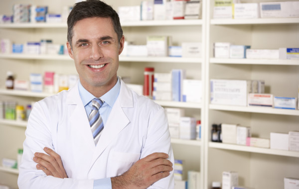 Prescription Concierge Programs