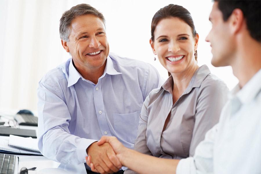 Life Insurance   Palmetto Insurance Group