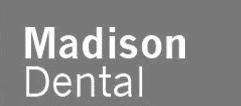 Madison-Dental