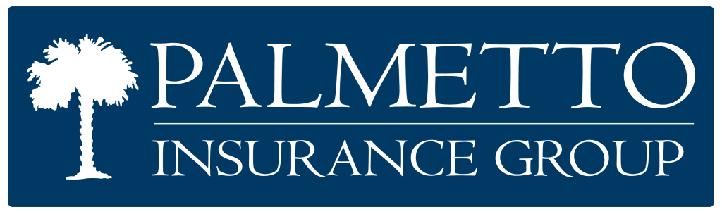 Palmetto Insurance Group
