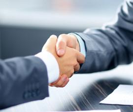 Solutions | Palmetto Insurance GroupPalmetto Insurance Group