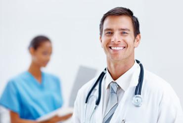 Individual Health
