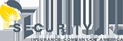 security-life-logo